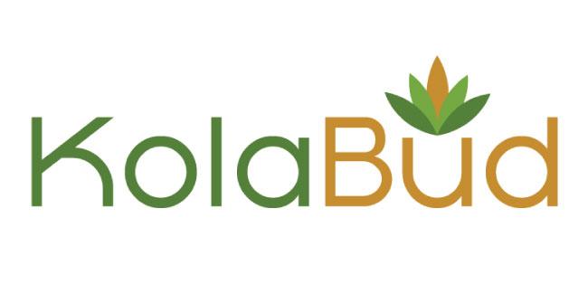 kolabud.com Logo