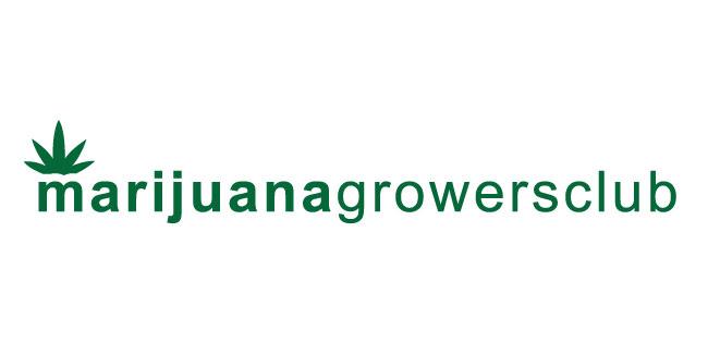 marijuanagrowersclub.com Logo