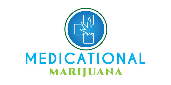 medicationalmarijuana.com Logo