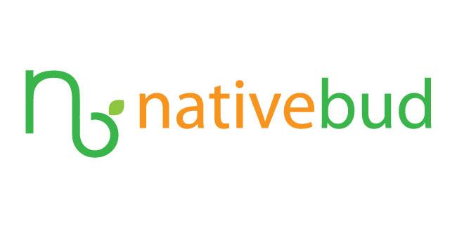 nativebud.com Logo