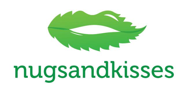 nugsandkisses.com Logo