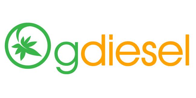 ogdiesel.com Logo
