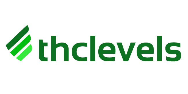 thclevels.com Logo
