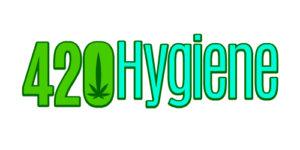 420hygiene.com Domain Logo