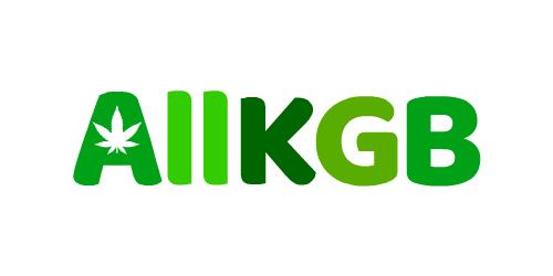 allkgb.com Logo