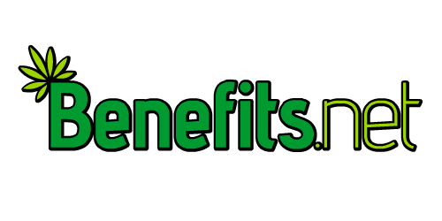 benefits.net Logo