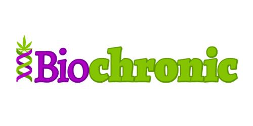 biochronic.com Logo