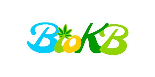 biokb.com Logo