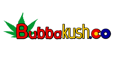 bubbakush.co Logo