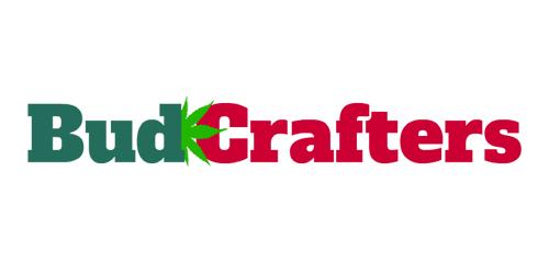 budcrafters.com Logo