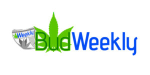 budweekly.com Domain Logo