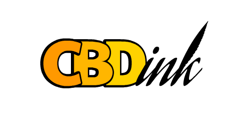cbdink.com Logo