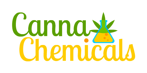 cannachemicals.com Logo