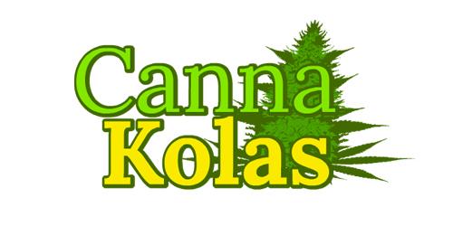 cannakolas.com Logo