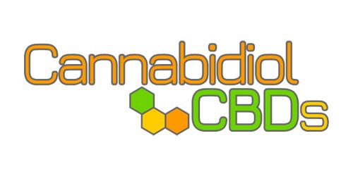 cannabidiolcbds.com Logo