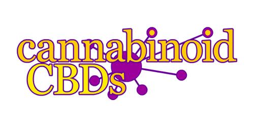 cannabinoidcbds.com Logo