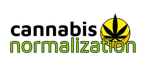cannabisnormalization.com Logo
