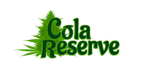 colareserve.com Logo