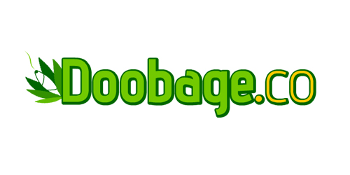 doobage.co Logo