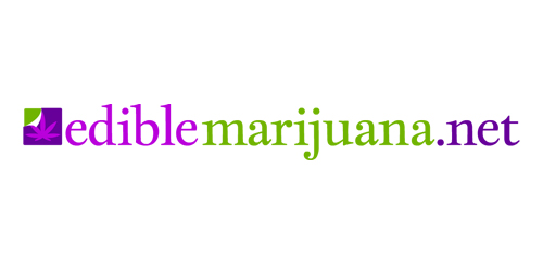 ediblemarijuana.net Logo