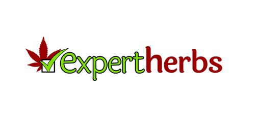 expertherbs.com Logo