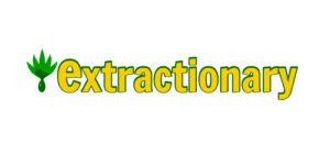 extractionary.com Domain Logo