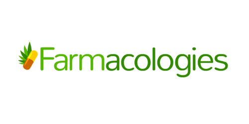 farmacologies.com Logo