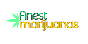 finestmarijuanas.com Domain Logo