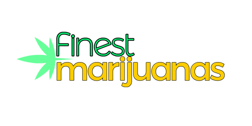 finestmarijuanas.com Logo