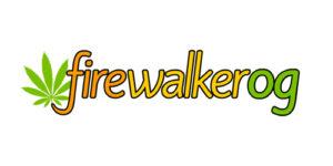 firewalkerog.com Domain Logo