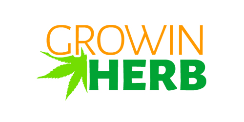 growinherb.com Logo