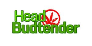 headbudtender.com Domain Logo