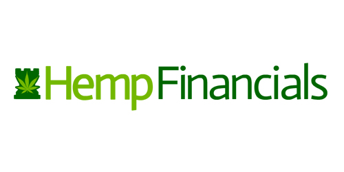 hempfinancials.com Logo