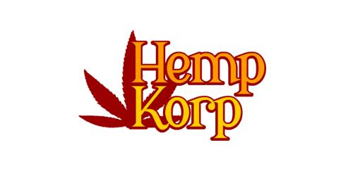 hempkorp.com Logo