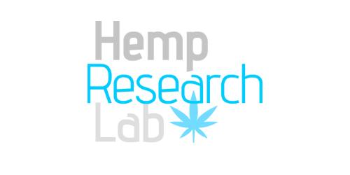 hempresearchlab.com Logo