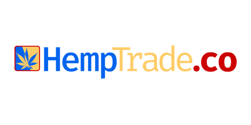 hemptrade.co Logo