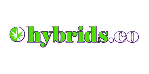 hybrids.co Logo