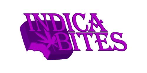 indicabites.com Logo