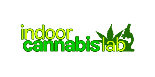 indoorcannabislab.com Logo