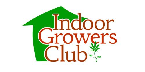 indoorgrowersclub.com Logo