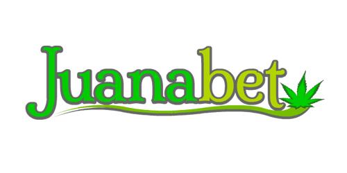 juanabet.com Logo