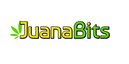 juanabits.com Logo