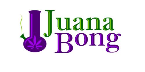 juanabong.com Logo
