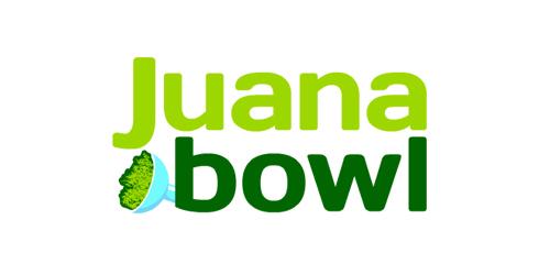 juanabowl.com Logo