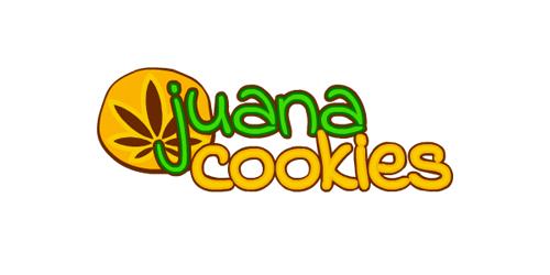 juanacookies.com Logo