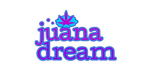 juanadream.com Logo