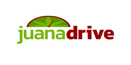 juanadrive.com Logo