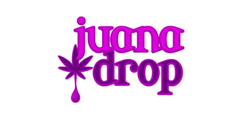 juanadrop.com Logo