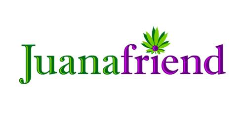 juanafriend.com Logo