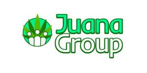 juanagroup.com Domain Logo